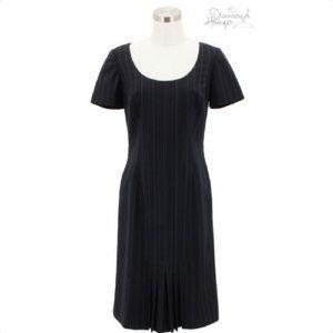O CAROLINA HERRERA Designer Dress Size 6 Small